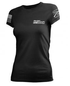 fc-gruntstyle-shirt_Crew_front_womens