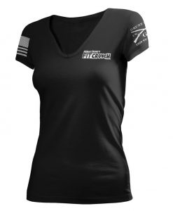 fc-gruntstyle-shirt_front_womens